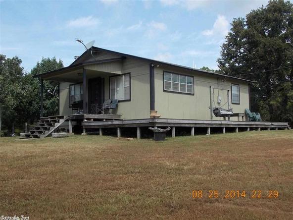 1105 Walnut Grove Rd., Hector, AR 72843 Photo 39