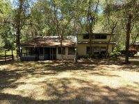 Home for sale: 3441 Neff Lake, Brooksville, FL 34602