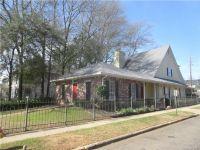 Home for sale: 3120 Thornhill Avenue, Shreveport, LA 71104