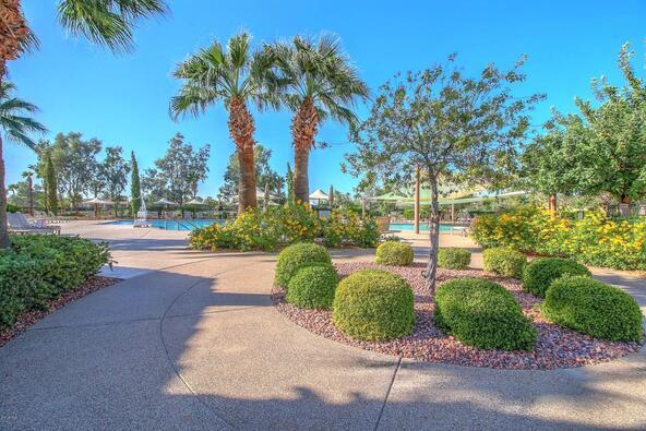 12939 W. Micheltorena Dr., Sun City West, AZ 85375 Photo 37