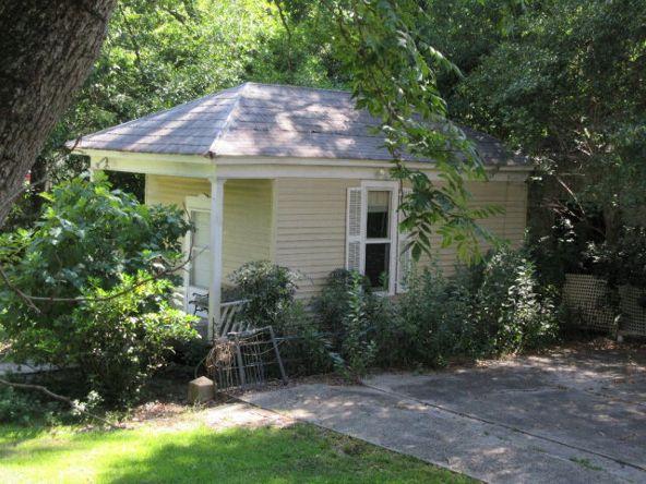 215 Broad St., Eufaula, AL 36027 Photo 10