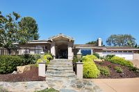 Home for sale: 15919 Wild Holly Ln., Poway, CA 92064