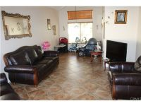 Home for sale: E. 60th Pl., Huntington Park, CA 90255