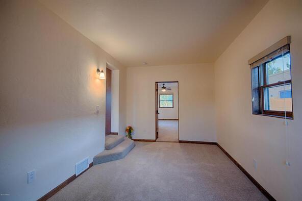 3524 E. 4th, Tucson, AZ 85716 Photo 10
