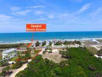 Home for sale: 2946 Ocean Shore Blvd. N., Flagler Beach, FL 32136