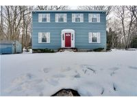 Home for sale: 9 Marion Rd., Bethany, CT 06524