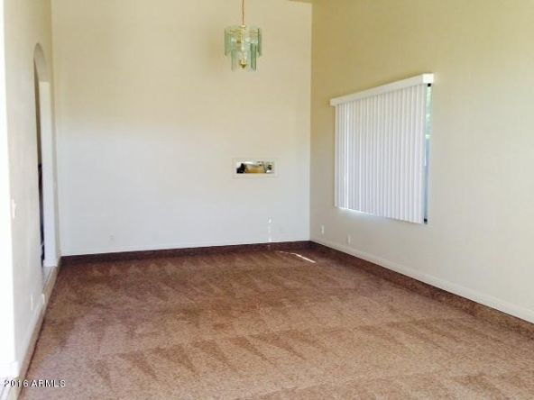 4436 W. Myrtle Avenue, Glendale, AZ 85301 Photo 27