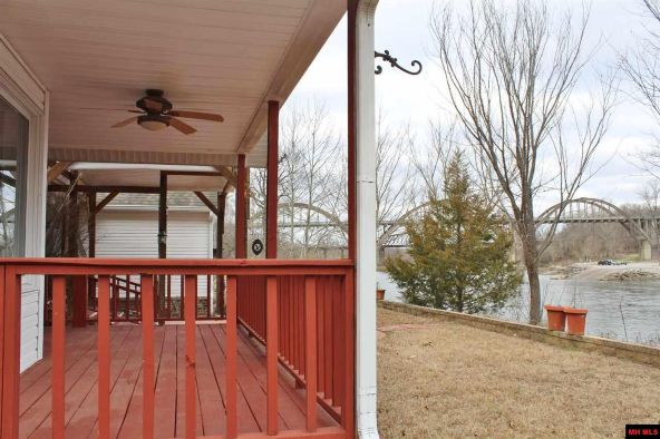 316 River Run Ln., Flippin, AR 72634 Photo 4