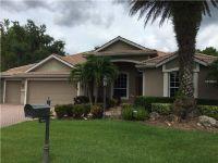 Home for sale: 7930 Keryn Hammock Ct., Sarasota, FL 34240