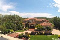 Home for sale: 4109 Greenview Dr., El Dorado Hills, CA 95762