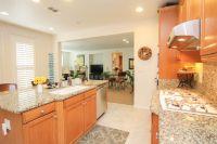 Home for sale: 1027 Azuar Avenue, Vallejo, CA 94592