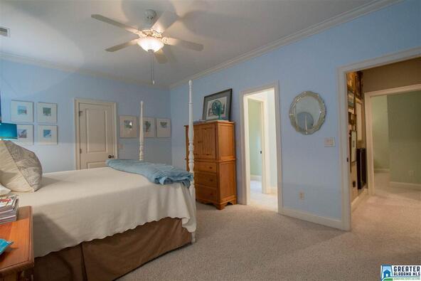 1358 Scout Trc, Hoover, AL 35244 Photo 19