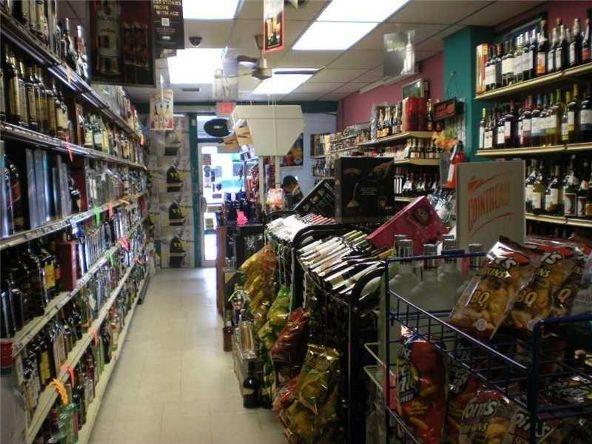 211 71st St., Miami Beach, FL 33141 Photo 5