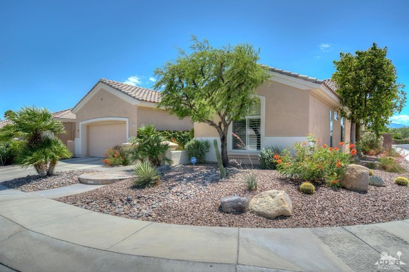 78565 Rainswept Way, Palm Desert, CA 92211 Photo 2