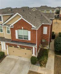 Home for sale: 8726 San Bernard St., Plano, TX 75024