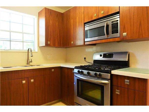 7545 Bounty Ave., North Bay Village, FL 33141 Photo 8