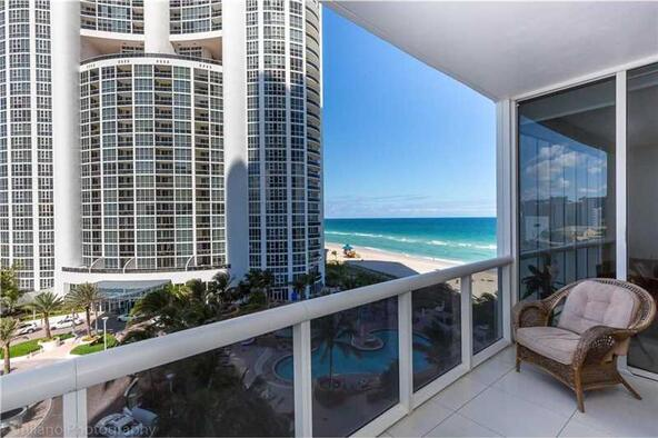 18101 Collins Ave. # 808, Sunny Isles Beach, FL 33160 Photo 1