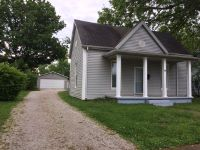 Home for sale: 414 S. Vine St., Boonville, IN 47601