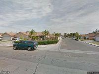 Home for sale: Oakley, Santa Maria, CA 93458