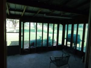 60 103 South Hwy., Green Forest, AR 72638 Photo 6