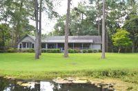 Home for sale: 161 Mason Ln., Thomasville, GA 31792