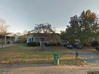 Home for sale: Lanewood, Leeds, AL 35094