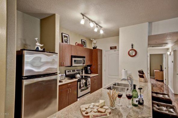 5302 E. Van Buren St., Phoenix, AZ 85008 Photo 2
