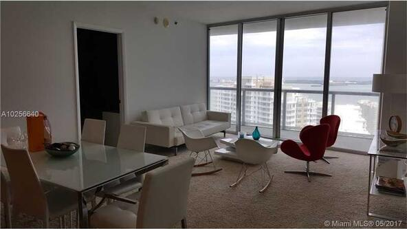 475 Brickell Ave. # 3407, Miami, FL 33131 Photo 2