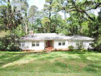 Home for sale: 1448 Marion Avenue, Tallahassee, FL 32303