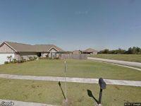 Home for sale: Dawes, Houma, LA 70363