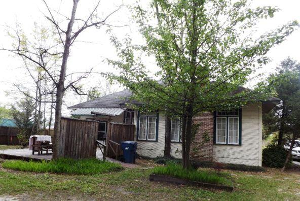 215 Mclellan St., Brewton, AL 36426 Photo 3