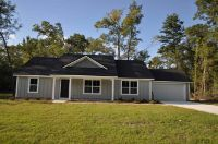 Home for sale: 143 Amy Ln., Crawfordville, FL 32327