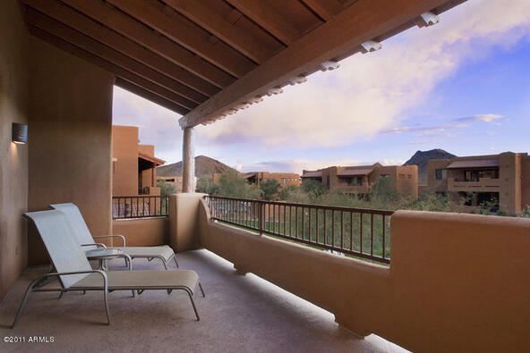 13450 E. Via Linda --, Scottsdale, AZ 85259 Photo 17