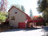 Home for sale: 36714 Peterson Rd., Auberry, CA 93602