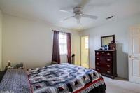 Home for sale: 41 Sheraton Oaks Dr., Sherwood, AR 72120