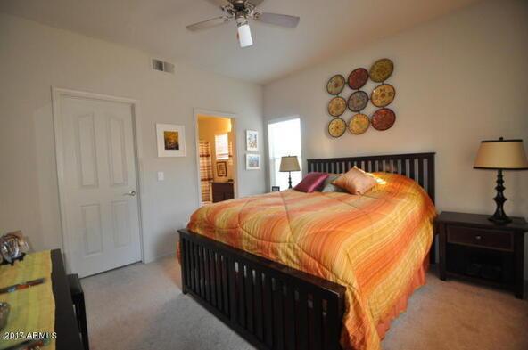 14145 N. 92nd St., Scottsdale, AZ 85260 Photo 10