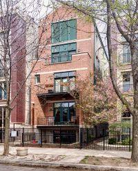 Home for sale: 865 North Hermitage Avenue, Chicago, IL 60622