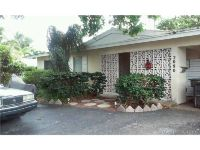 Home for sale: 2090 N.E. 55th Ct., Fort Lauderdale, FL 33308