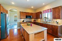Home for sale: 2908 Orion Dr., Sparks, NV 89436