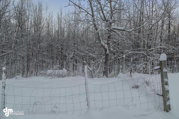 5300 E. Dunbar Dr., Wasilla, AK 99654 Photo 36
