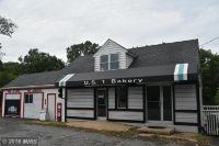 Home for sale: 1809 Conowingo Rd., Rising Sun, MD 21911