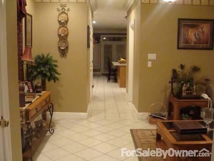 202 Oak Ridge Ct., Brewton, AL 36426 Photo 8