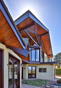 Home for sale: 20541 Califa St., Woodland Hills, CA 91367