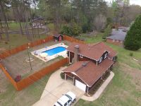 Home for sale: 101 Crestview Ln., Valley, AL 36854