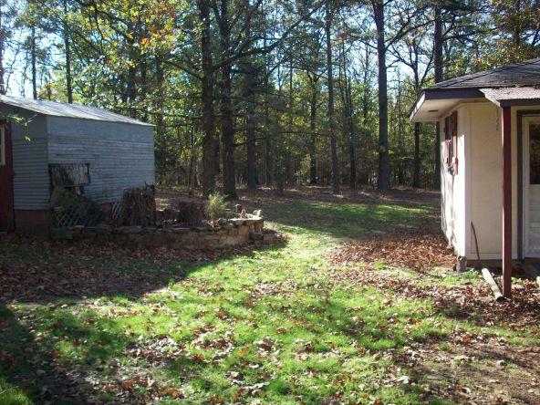 1989 Cr 3291, Clarksville, AR 72830 Photo 5