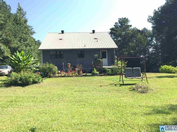 17462 Hwy. 174, Pell City, AL 35125 Photo 39