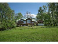 Home for sale: 2865 Hightower Rd., Ball Ground, GA 30107