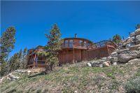 Home for sale: 99 & 97 Fairview Blvd., Breckenridge, CO 80424