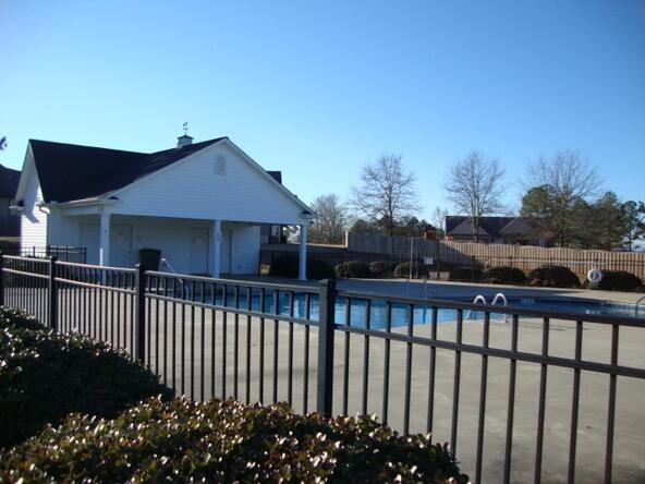 Lot 130 875 Affirmed Dr., Boiling Springs, SC 29316 Photo 21