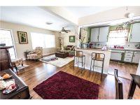 Home for sale: 17000 Enadia Way, Van Nuys, CA 91406